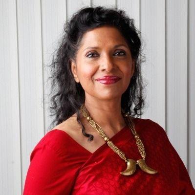 Prabha Parameswaran