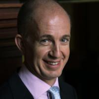 Trevor Orthmann