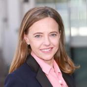Sabine Hoefnagel