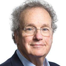 Gerald D. Cagle