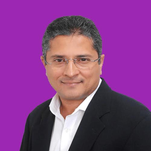 Javed Tapia