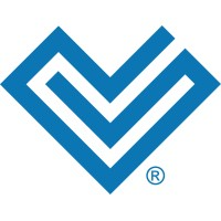 Corvista Health logo