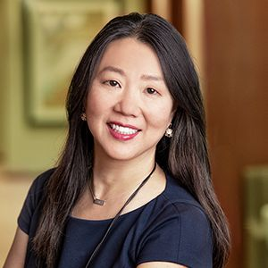 Sandra Kim-Suk