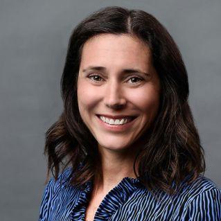Danielle Schline