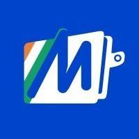 MobiKwik logo