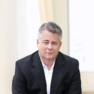 Scott Weeren