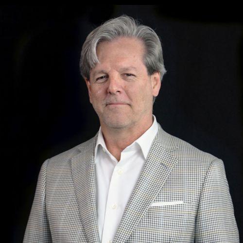 Steve Groover