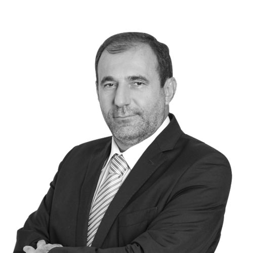 Boris Nemsic