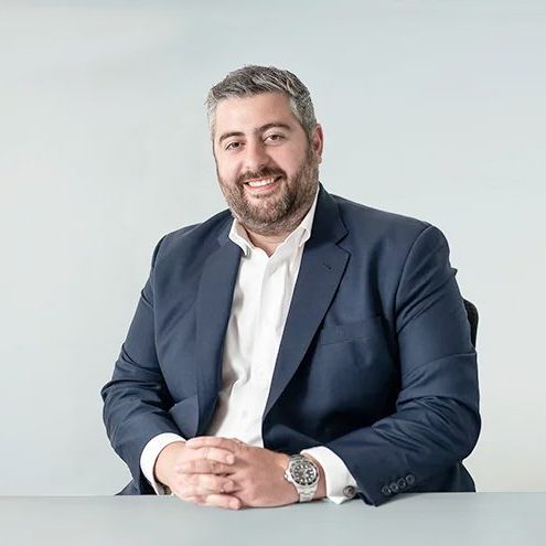 Daniel Hadi