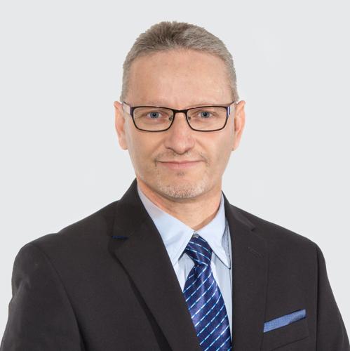Eran Nir, PhD