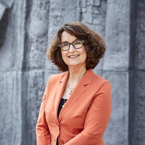 Simone Buitendijk