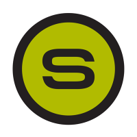 Shyft Group logo
