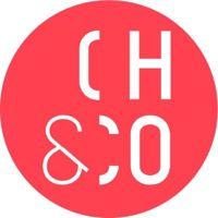 CH&Co Group logo