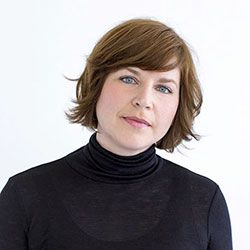 Angela Plohman