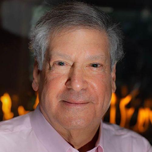 Profile photo of Robert Schreiber, Scientific Advisory Board at Codiak BioSciences