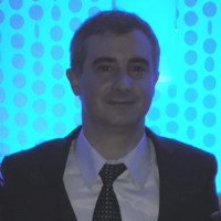 Catriel Giuliano