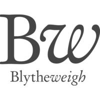 Blytheweigh logo