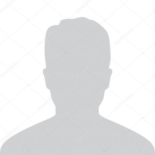 Khaled Negm