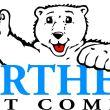 Northern Fruit Company, Inc. logo