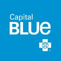 Capital BlueCross Inc. logo