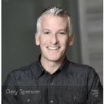 Gary Spencer