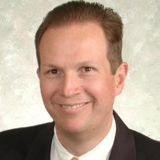 Greg Mischou
