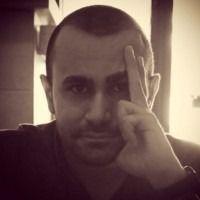 Vahagn Sarksyan