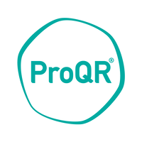 ProQR Therapeutics logo