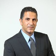 Profile photo of Gil Shimon, President of Global Upper Markets, Executive Officer at Delta Galil