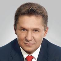 Alexei Miller
