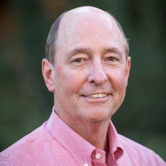 Bob Duyn