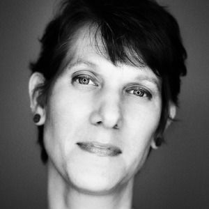 Profile photo of Leila Mancuso, Director, Global Studio at Prophet