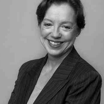 Dorothy M. Ehrlich
