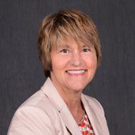 Kathleen Gaffney-Babb