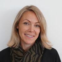 Helen Alkfors