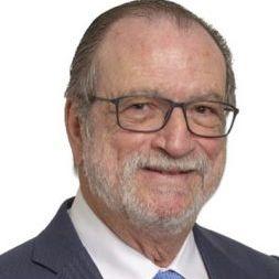 Emanuel M. Alexiou