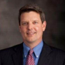 Michael E. LaBelle