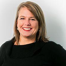 Jennifer Wynn