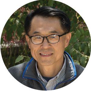 Weidong Zhong