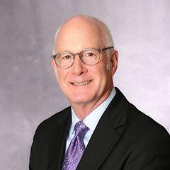 Stephen Swenson
