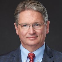 Profile photo of John Kelly, Chief Operating Officer at Badger Daylighting Corp