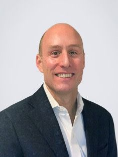 Anaplan Appoints Bill Schuh as Chief Revenue Officer, Anaplan
