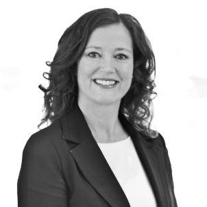 Camilla Bernhoftsen Dahl