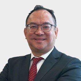 Kenneth Lui