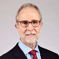 R. Sanders Williams