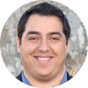 Andres Ruiz Briseno