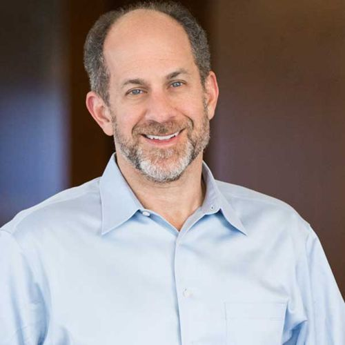 Profile photo of David Weiss, Director at ConnectWise