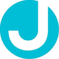 Levine JCC logo