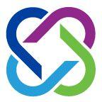 Merakey logo