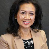 Bich-Nga Nguyen